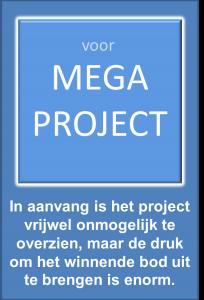 Tegel 3d Voor Megaprojecten4