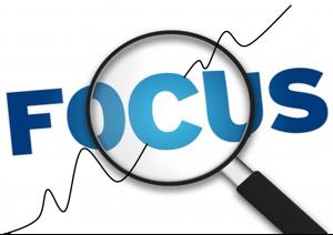 afbeelding Focus
