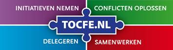 Klik hier om naar de website van ToC for education Nederland te gaan