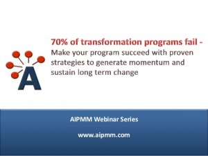 70-of-transformation-programs-fail-mckinsey-1-638