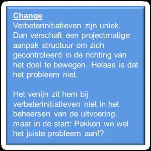 Tegel 3d Reliable Projects change